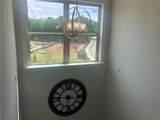 5951 Terrace Bend Place - Photo 9