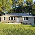 540 Kennesaw Drive - Photo 1