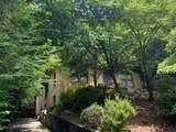 1333A Berwick Avenue - Photo 1