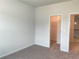 3220 Goldberry Street - Photo 10