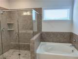 3220 Goldberry Street - Photo 14