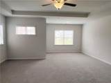 3220 Goldberry Street - Photo 17