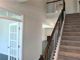 3220 Goldberry Street - Photo 2