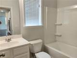 3220 Goldberry Street - Photo 20