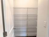 3220 Goldberry Street - Photo 21