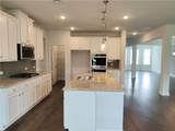 3220 Goldberry Street - Photo 24