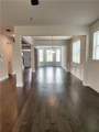3220 Goldberry Street - Photo 26