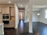 3220 Goldberry Street - Photo 5
