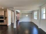 3220 Goldberry Street - Photo 6