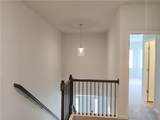3220 Goldberry Street - Photo 8
