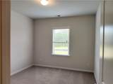 3220 Goldberry Street - Photo 9