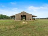 2325 Highway 54 - Photo 70