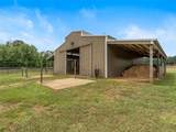 2325 Highway 54 - Photo 71