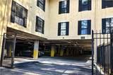 4108 Pine Heights Drive - Photo 21