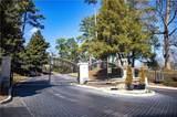 4108 Pine Heights Drive - Photo 31