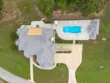 31 Meadow Lakes Terrace - Photo 57