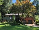 133 Laurel Forest Circle - Photo 1