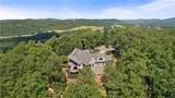 23 Signal Mountain Drive - Photo 2