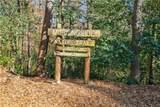 700 Cumberland Circle - Photo 46