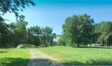 1405 Rock Springs Road - Photo 14