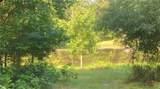1405 Rock Springs Road - Photo 20