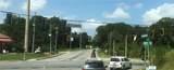 1405 Rock Springs Road - Photo 26