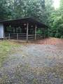 1132 Hells Hollow Road - Photo 32
