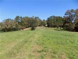 568 Franklin Goldmine Road - Photo 10