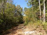 568 Franklin Goldmine Road - Photo 20