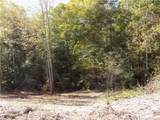 568 Franklin Goldmine Road - Photo 24