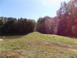 568 Franklin Goldmine Road - Photo 26