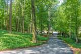 5011 Northside Drive - Photo 102