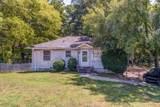 5211 Oakdale Road - Photo 3