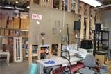 4077 Sandy Branch Drive - Photo 31