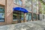 333 Nelson Street - Photo 33