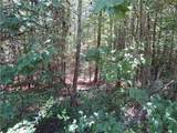 0 Wood Glen Trail - Photo 10