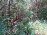 0 Wood Glen Trail - Photo 6