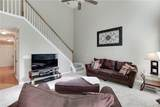 6895 White Walnut Way - Photo 10