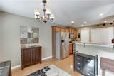 6895 White Walnut Way - Photo 15