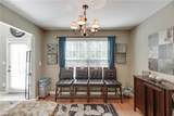 6895 White Walnut Way - Photo 17