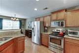 6895 White Walnut Way - Photo 20