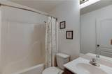 6895 White Walnut Way - Photo 26
