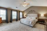 6895 White Walnut Way - Photo 27