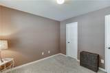6895 White Walnut Way - Photo 6