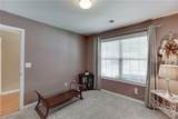 6895 White Walnut Way - Photo 7