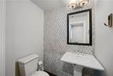 4105 Township Parkway - Photo 23
