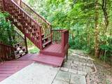 4759 Outlook Way - Photo 46