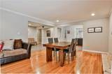 4163 Briarcliff Road - Photo 4