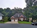 5545 Ashewoode Downs Drive - Photo 2