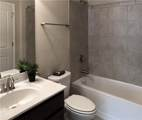4925 Alexandria Avenue - Photo 17